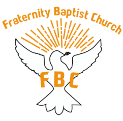 fbaptist church
